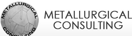 Metallurgical Consulting